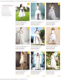 design your own wedding bouquet online here comes the bride ways