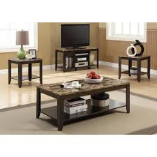 Coffee Table Stands Coffe Table And End Table Set Discount Tv Stands Tv Unit Coffee