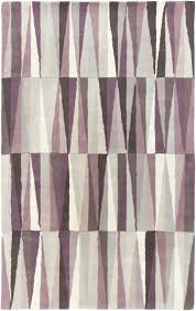 Eggplant Area Rug 83 Best Area Rugs Images On Pinterest Area Rugs Damask Rug And