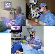Can Lasik Cause Blindness Dangers Of Lasik Risks And Complications Which Can Destroy Your