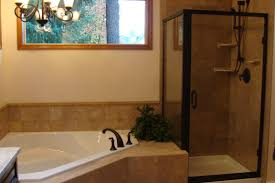 bathtubs idea extraordinary corner soaking tub soaker bathtubs