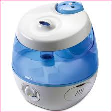 humidifier chambre humidifier chambre 311240 humidificateur ultra sonic sweetdreams