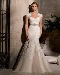 short wedding dresses for curvy brides dress and mode