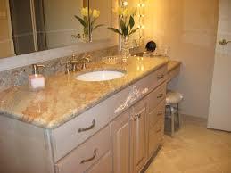 Best 25 Bathroom Vanities Ideas On Pinterest Bathroom Cabinets Tremendeous Shining Design Granite Tops For Bathroom Vanity 30