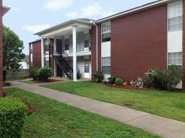 51 cedar creek court 3 van buren ar 72956 rental listing