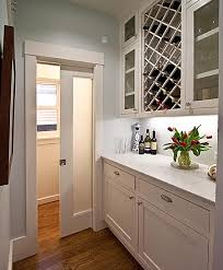 pantry door with frosted glass fine frosted glass pocket doors modern sliding throughout