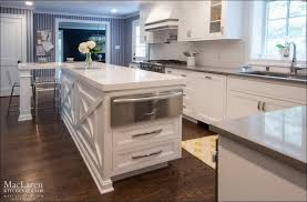Masco Kitchen Cabinets Furniture Amazing Masco Cabinetry Kitchen Flooring Shaker Style