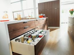 the 4 kitchen design rules of dynamic space u2026 the kitchen think