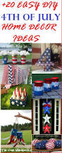 28 best images about 4th on pinterest patriotic crafts july