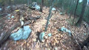 Harold Parker State Forest Map by Mtb Harold Parker State Forest Youtube