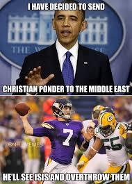 Sports Memes - sports memes of the week 10 6 no coast bias