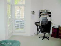 Office Furniture Holland Mi by 982 Sunflower Court 19 Holland Mi 49424 Mls 17021888