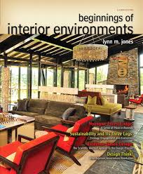 home interior designs catalog fashion interior design