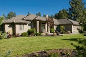 1 story homes single story homes bend oregon real estate