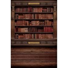 Background Bookshelf Bookshelf Background Photo Reviews Online Shopping Bookshelf