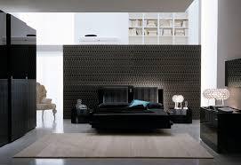 Contemporary Bedroom Decor - Best bedroom designs pictures