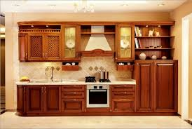 Maple Wood Kitchen Cabinets Solid Wood Cabinets Kitchen