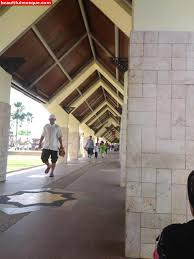 design masjid indah beautiful mosques pictures