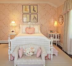 shabby chic bedroom sets bedroom wonderful shabby chic bedroom shabby chic room decor diy