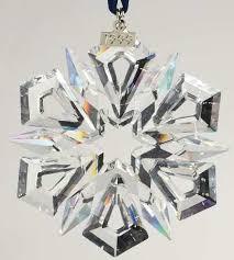 67 best swarovski images on swarovski crystals
