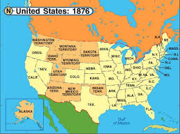 america map ohio image from review of 19th and 20th century american history abc
