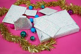 newspaper wrapping paper how to make your own wrapping paper with newsprint newspaper club