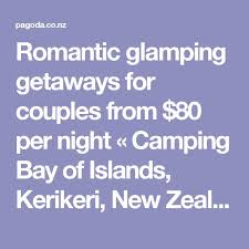 best 25 getaways for couples ideas on vacations for
