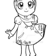 ramadan colouring pages playroom muslim coloring