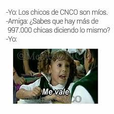 Memes De Me Vale - cnco memes 179 me vale wattpad memes and poem