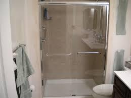 bathroom shower enclosures ideas home depot shower stalls montserrat home design new fiberglass