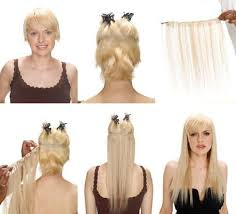 clip in hair extensions before and after 43 best hair extensions images on hair extention