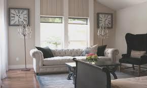 living room creative living room design houzz inspirational home