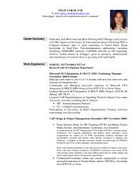 achievements examples for resume cover letter example resume summary statement sample sales sample resume summary job examplesregularmidwesterners and templates in sample 791x1024 large