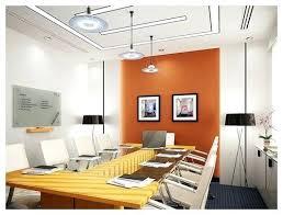 interior design home decor tips 101 interior decoration house ipbworks com