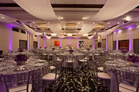 banquet halls in orange county wyndham irvine orange county airport venue irvine ca