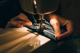Supply Chain Fashion Industry Index Report Calls For Supply Chain Transparency In Fashion Industry