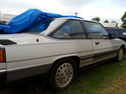 mazda 929 1986 mazda 929 rotary related infomation specifications weili