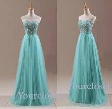 tiffany blue colored prom dresses fashion dresses