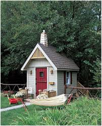 Playhouse Design Backyards Impressive Most Seen Images In The Fun And