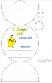 birthday party invitations for kids free invitations ideas best 25 party invitations ideas on
