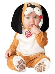 halloween 69d13e80723a 1 toddler boy halloween costumes photo