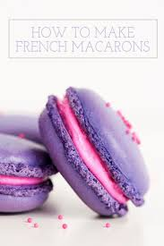 2266 best a macaron images on pinterest desserts candy and
