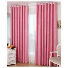 Button Top Curtains Curtains Buy Curtains At Best Price In Malaysia Www Lazada Com My