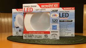 recessed lighting new sample ideas costco led recessed lights
