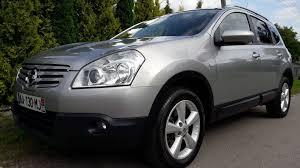 nissan dualis 2008 price nissan qashqai 2 automobiliai autoplius lt
