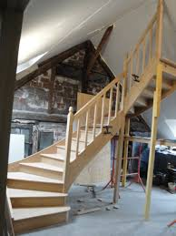 home stairs design stair design software expert staircase design tool