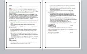 contractor resume sample general resume construction estimator resume cover letter and contractor resume sample construction estimator resume