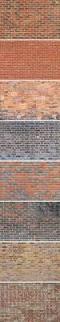 best 25 bricks ideas on pinterest brick walkway red brick