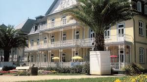 hotel fürstenhof in bad pyrmont u2022 holidaycheck niedersachsen