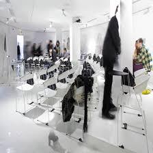 chambre syndicale de la haute couture wonderful porte ouverte chambre syndicale pictures best image